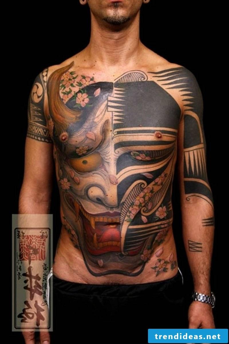 best-tattoos Tattoo Ideas-for-Men 9