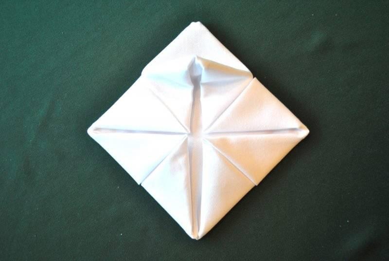 napkin wrinkle seerose-guide-6