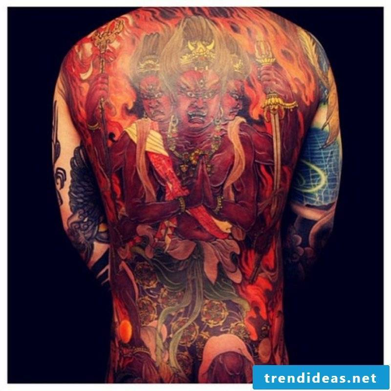best-tattoos Tattoo Ideas-for-Men-1021