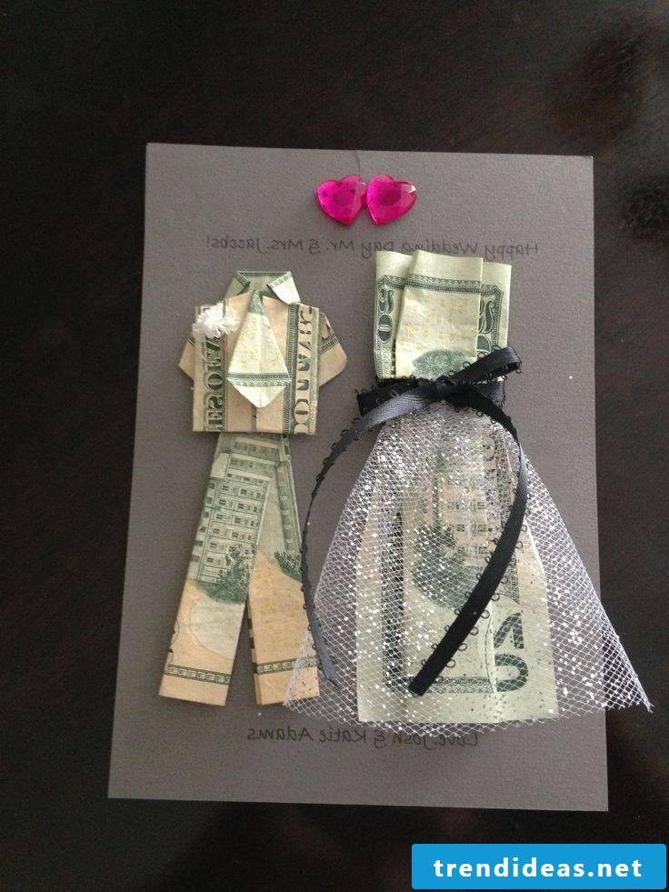wedding party favors creative