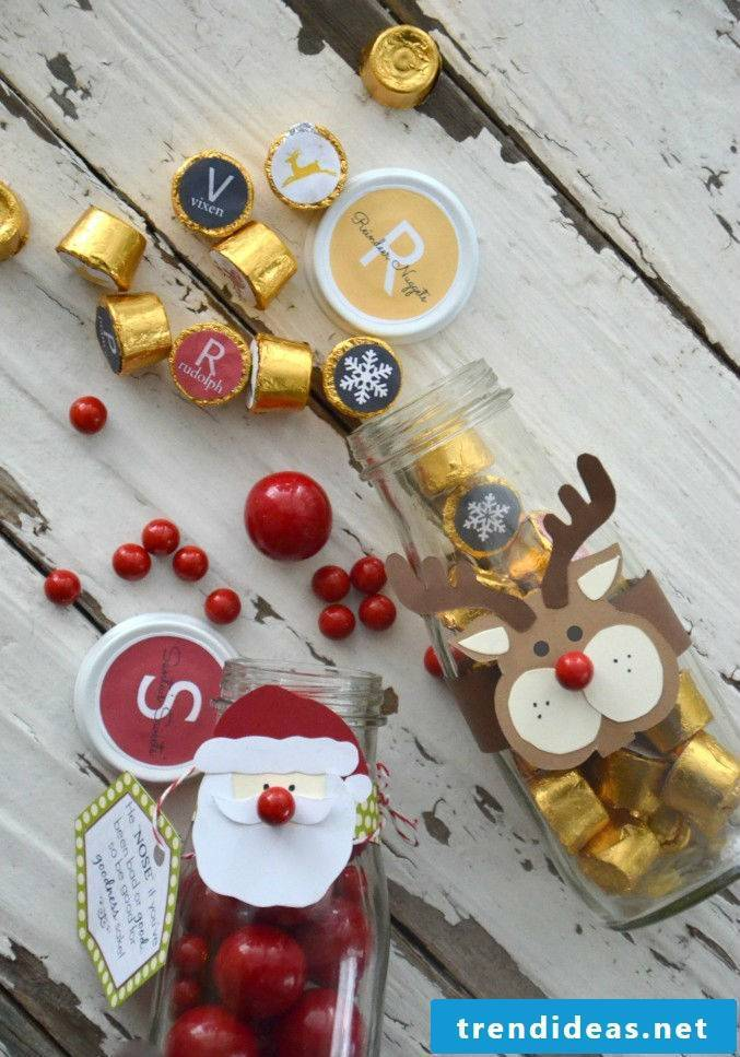 Be inspired by our 101+ ideas for Christmas presents for parents