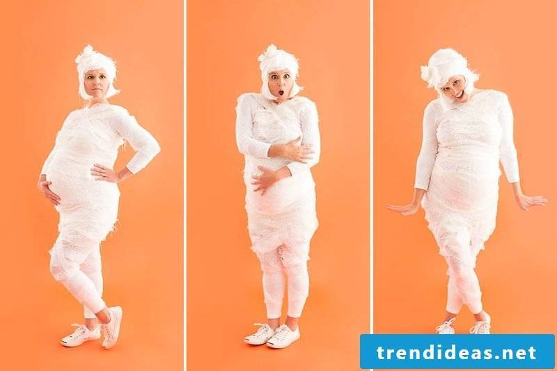 102 Diy Carnival Costumes Make The Very Best Costume For Carnival Itself