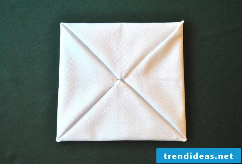 napkin wrinkle seerose-guide-3