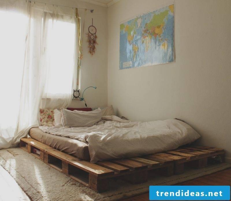 cozy bed cozy