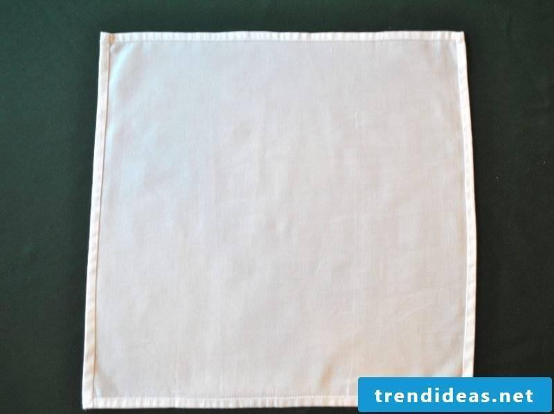 napkin wrinkle seerose-guide-1