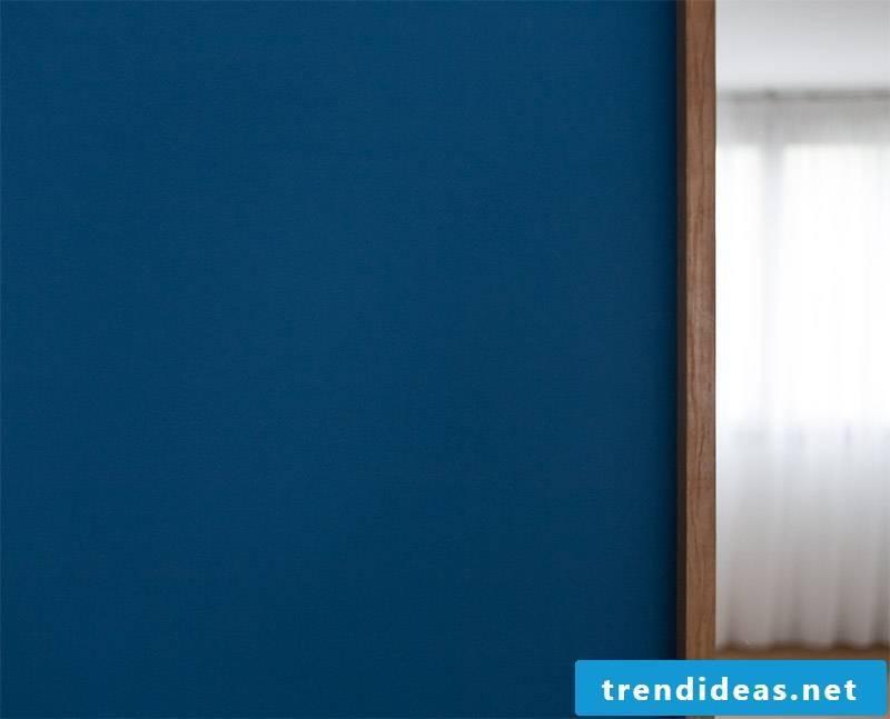 Ideas for wall design corridor
