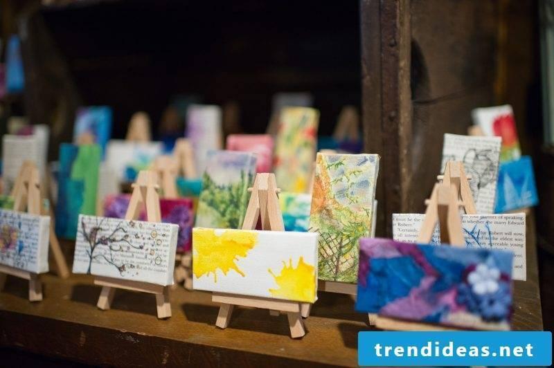 Give Aways Wedding DIY Ideas