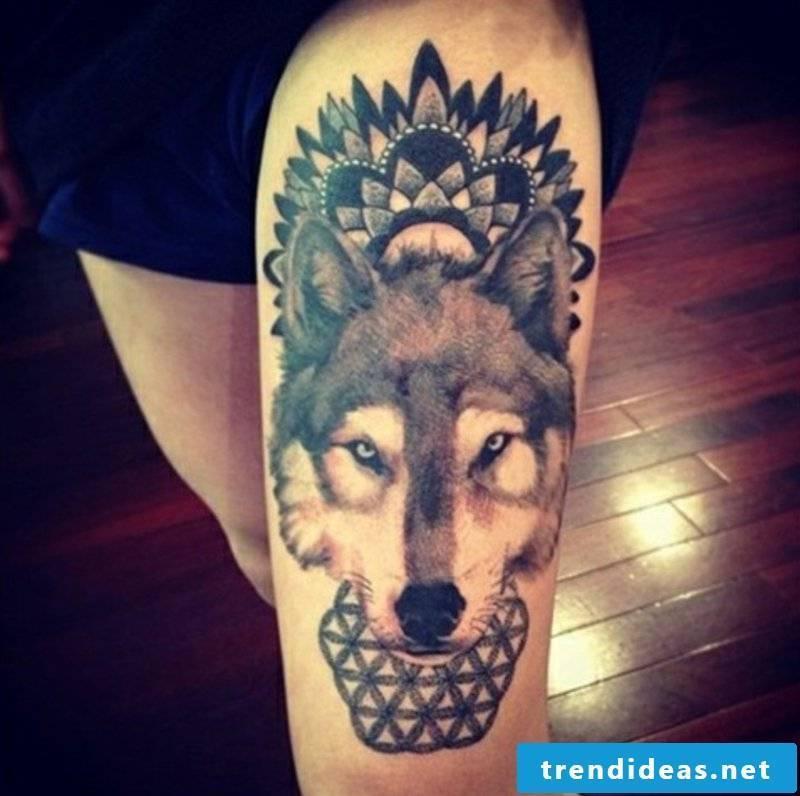 best-tattoos-mens-wolf-tattoos