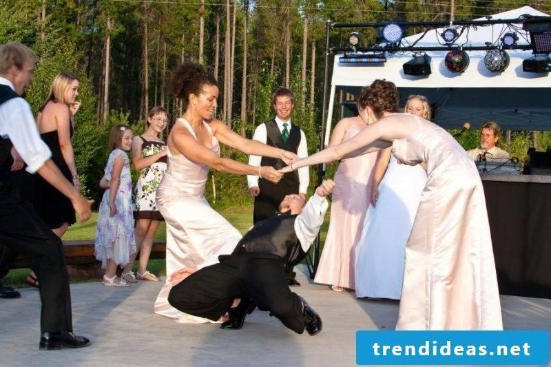 Wedding pictures Lambo