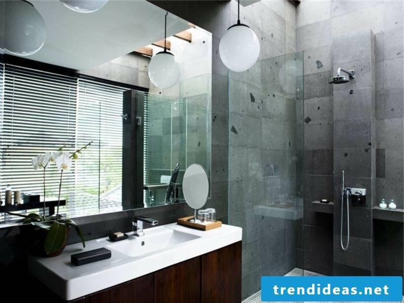nice bathrooms cool nice bathrooms