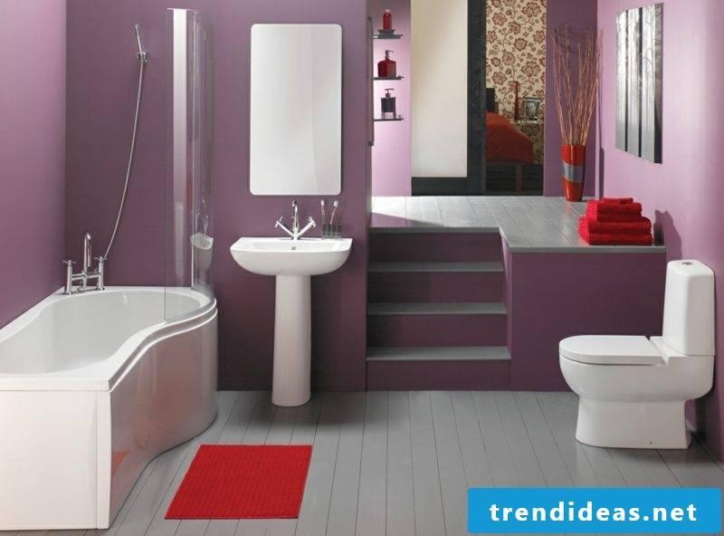 nice bathrooms bathroom