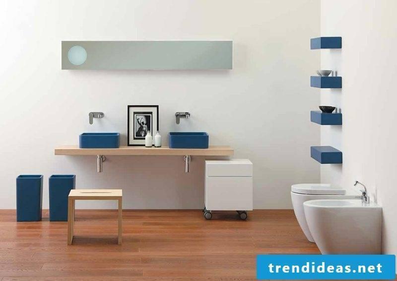 nice bathrooms nice bathroom designs for small spaces