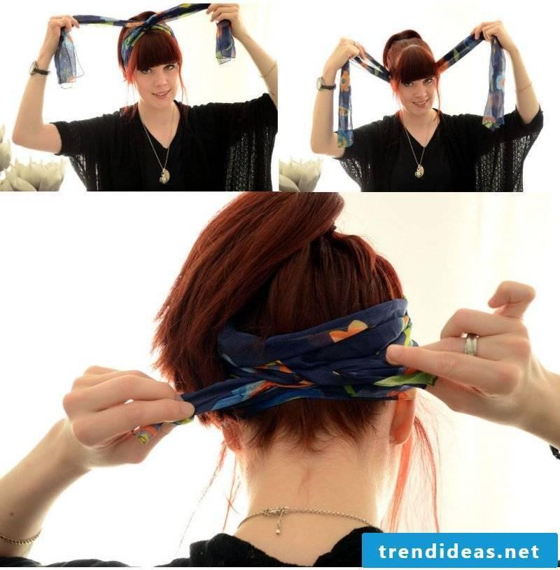 headscarf-tie-bandana-tie