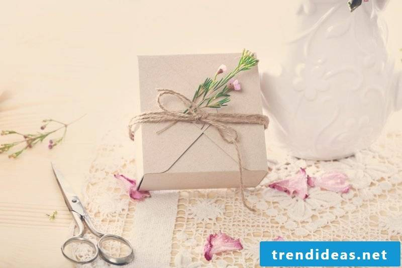 wedding guest gifts failed