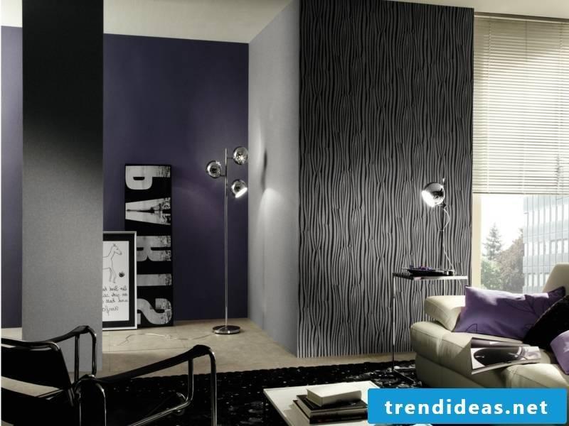 modern-wallpaper-purple-walls-resized