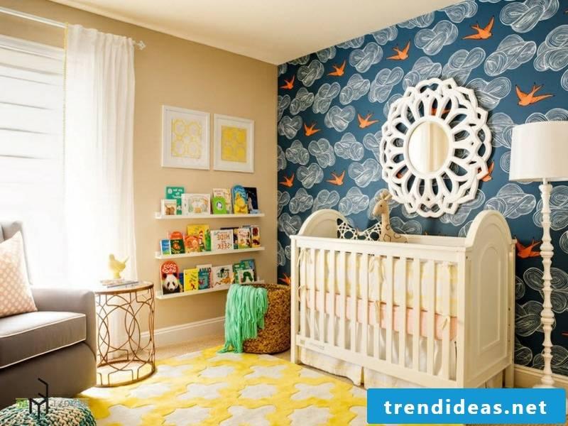 modern-wallpaper-nursery-resized