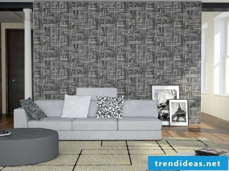 modern-wallpaper-gray nuance-resized