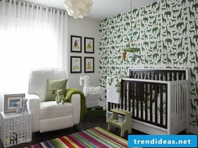 modern-wallpaper-giraffe-resized