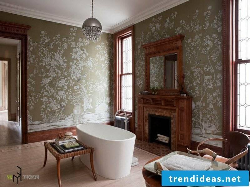 modern-wallpaper-bad-living room-resized