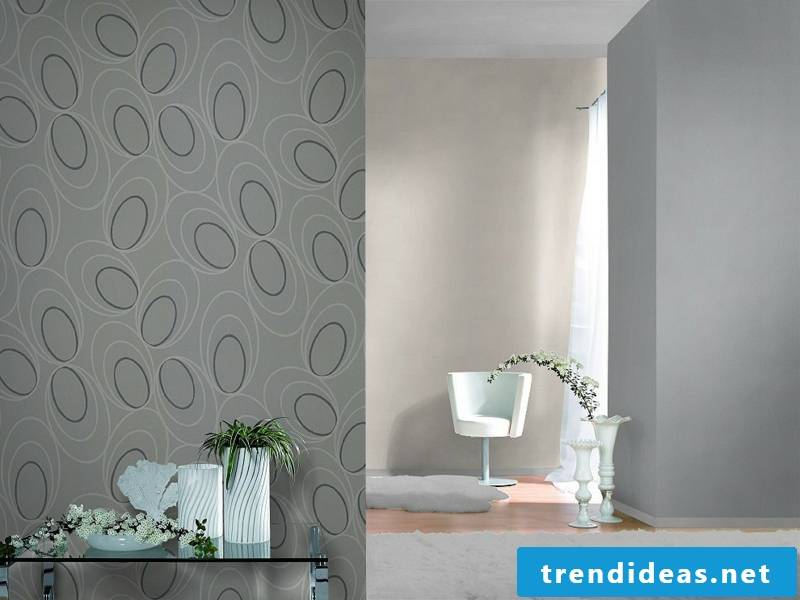 modern-wallpaper-creeping-resized