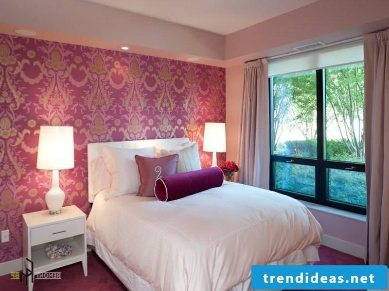 modern-wallpaper-pink-resized