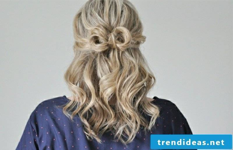 cute curly hairstyle hairstyles
