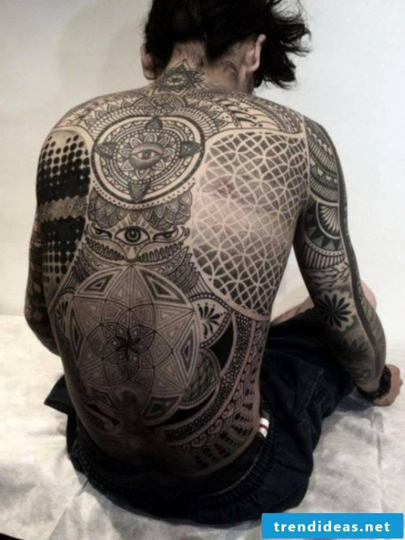 best-tattoos Tattoo Ideas-for-Men 94