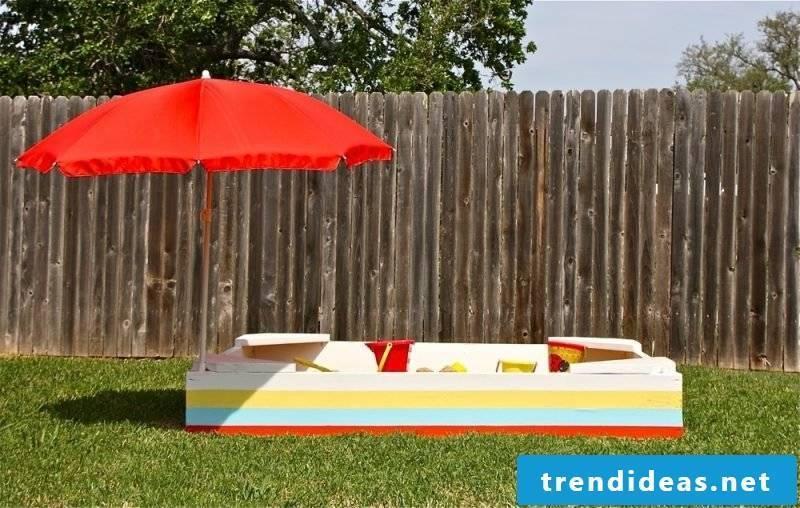 sandbox-build-multicolored