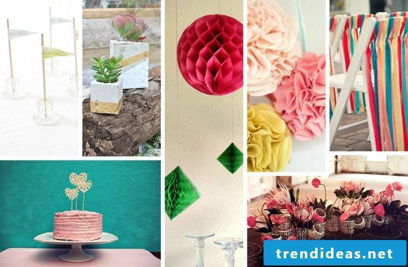 35 craft ideas for adults