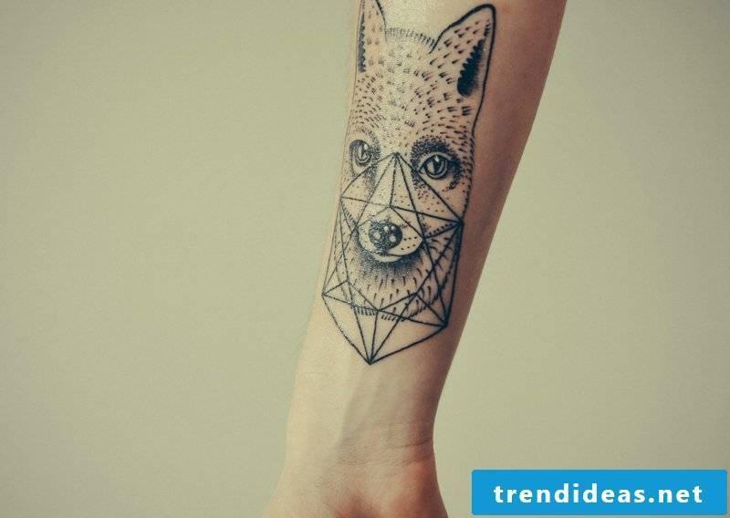 fox-tattoo7fd41ef3ca6424df4827a43195faa414-resized