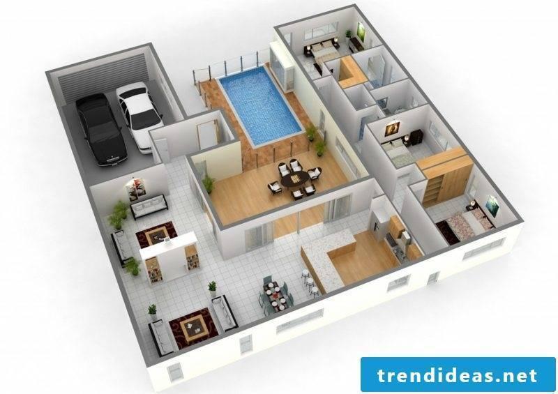 3d room planner apartment design