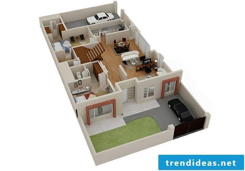 3d room planner floorplan