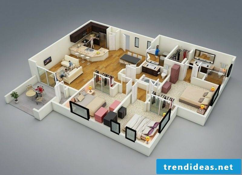 3d room planner made easy