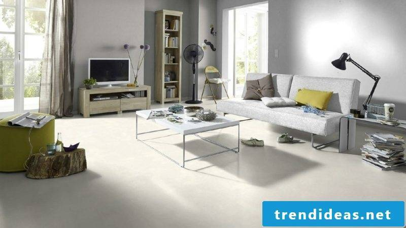 3d room planner placing furniture correctly