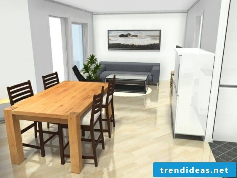3d room planner living room design online room planner