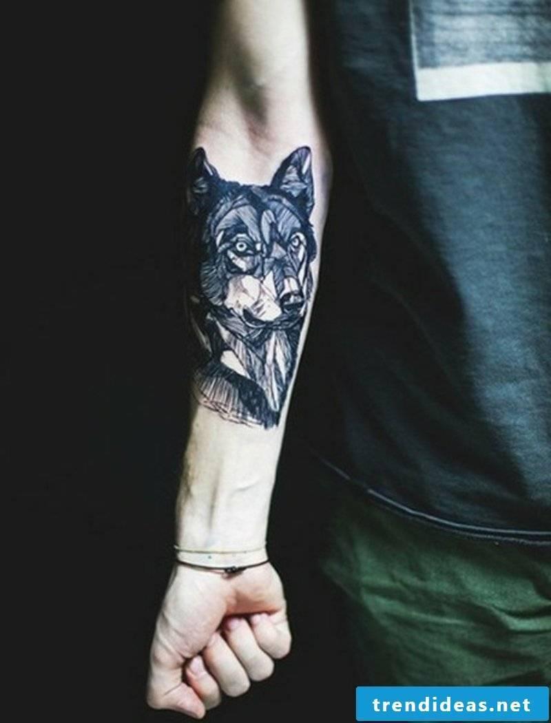 best-tattoos-wolf-tattoo-ideas-for-men