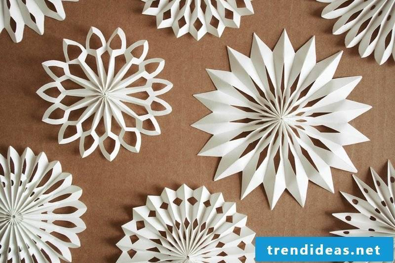 Christmas Decorations To Make Yourself.5 Craft Instructions For Christmas Make Christmas Tree Decorations Your Self