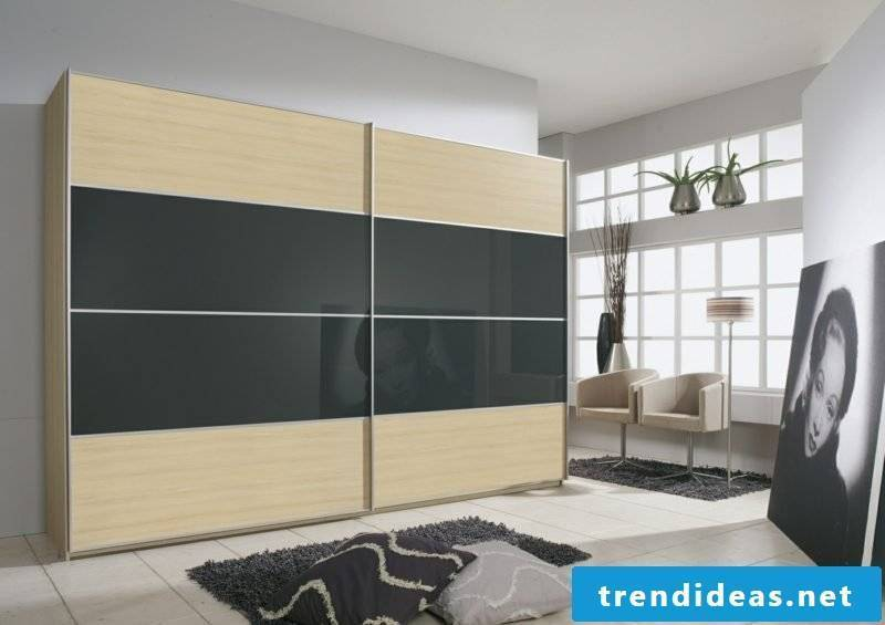 cabinet systems