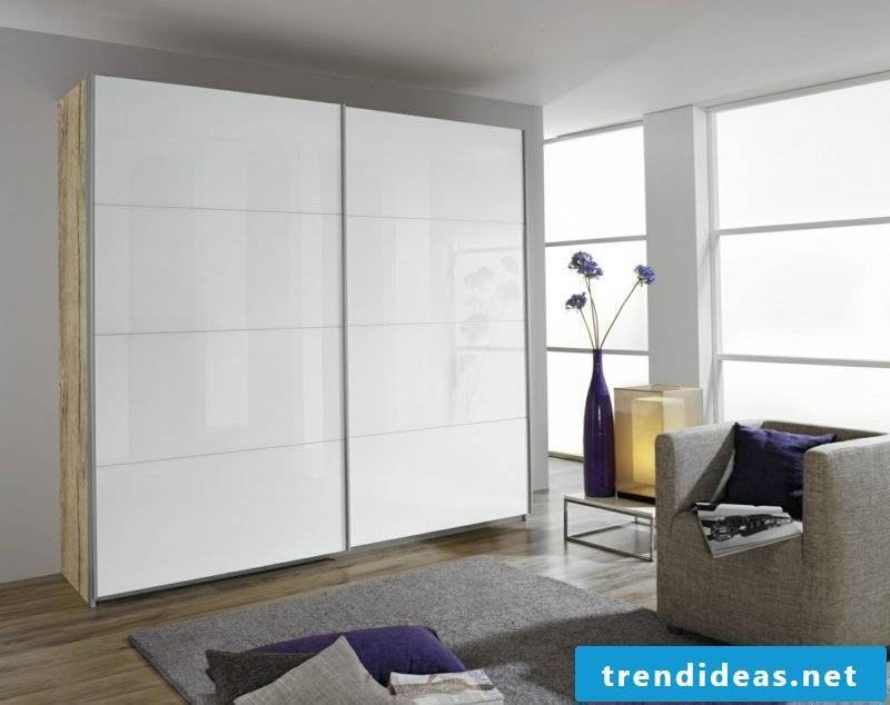 cabinet systems series packs quadra