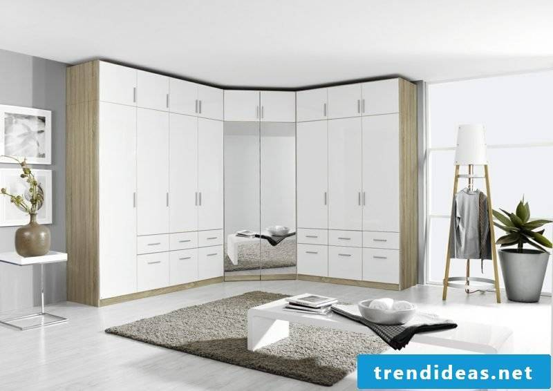 cabinet systems series
