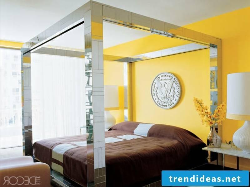 ultramodern brown luxury bedding