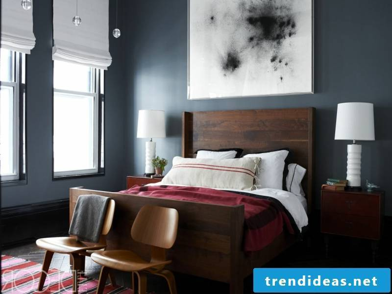 designer original luxury bed linen