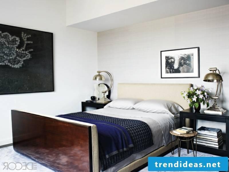 beautiful silk luxury bed linen