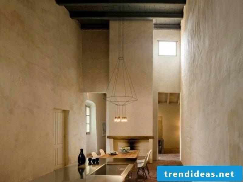 designer minimalist pendant lights