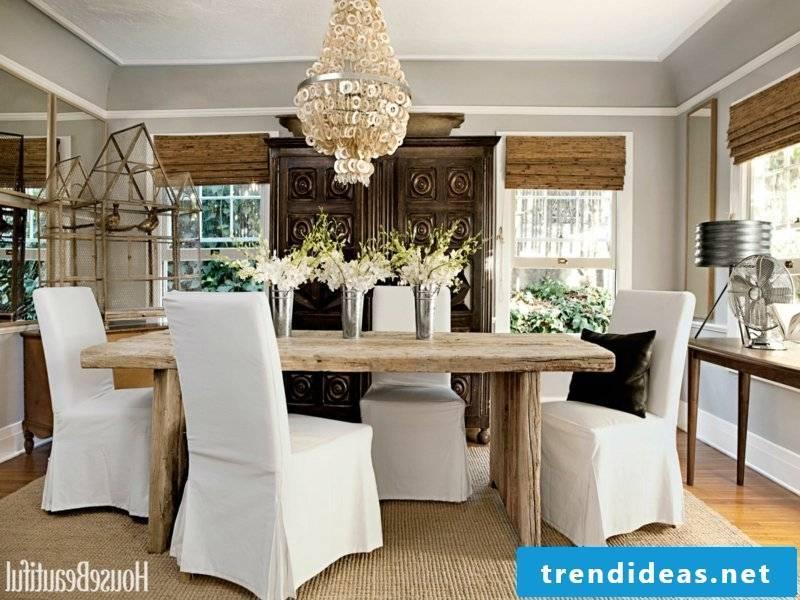 designer bronze dinning lamps