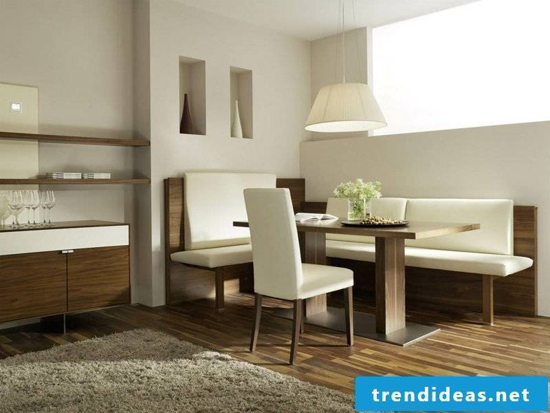 simple dining room lamps in the kitchen facility