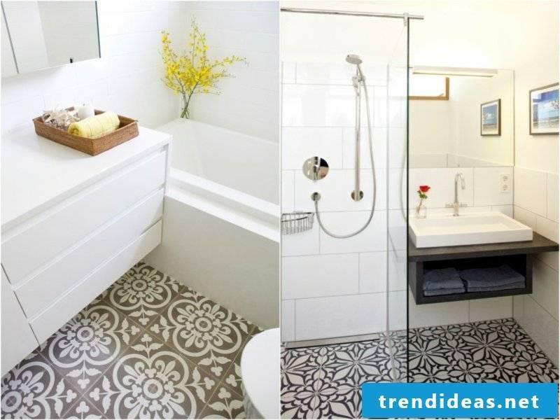 Small-bathroom-floor tiles-pattern-decoration-resized