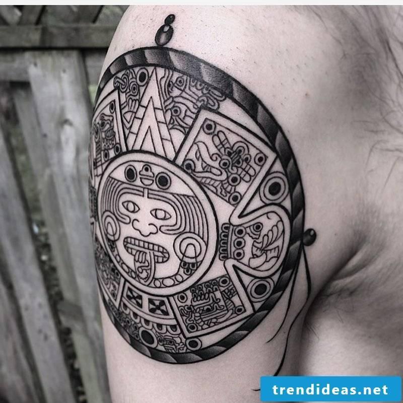 maya-tattoo-24