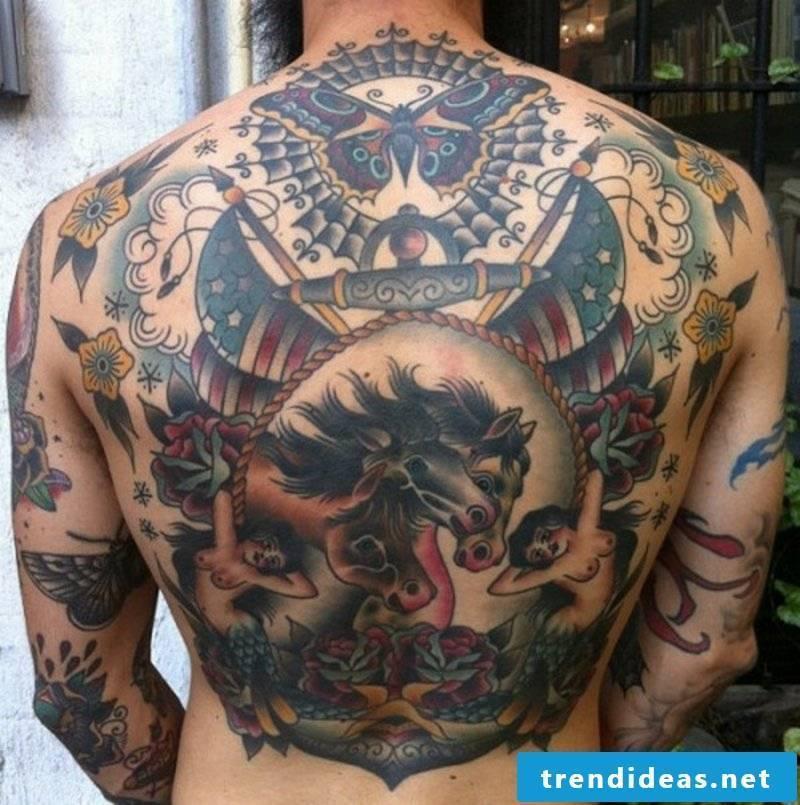 best-tattoos Tattoo Ideas-for-Men 90