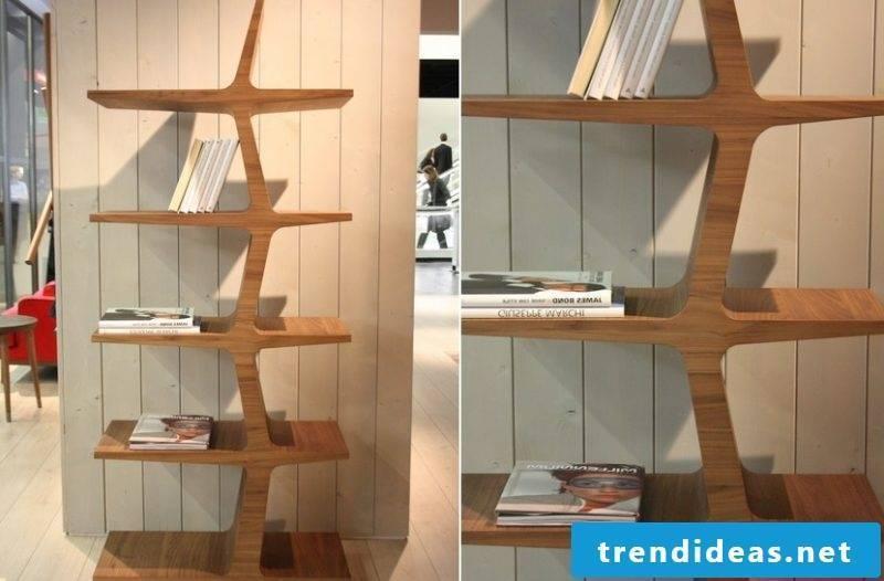 katzenmoebel-book shelf
